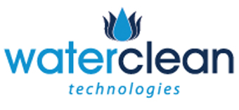 Water treatment solutions, water treatment New Zealand, Waterclean